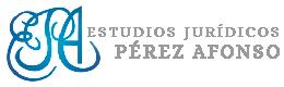 Estudios Jurídicos Pérez Afonso – Servicios jurídicos en Las Palmas de Gran Canaria